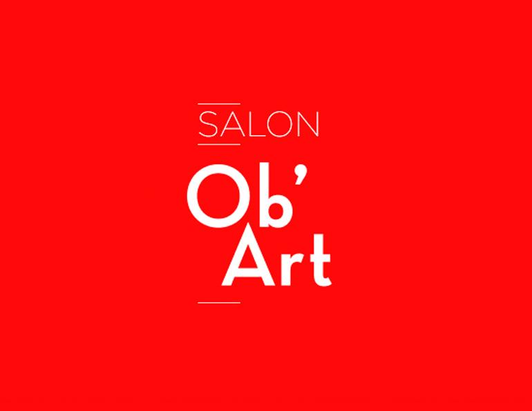 Ob'Art Montpellier