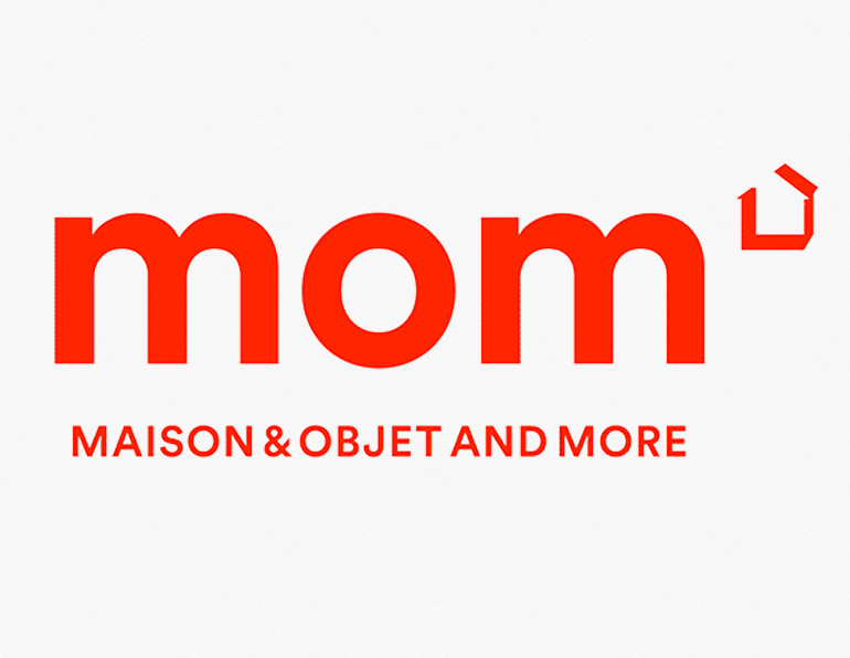 Maison & Objet and More