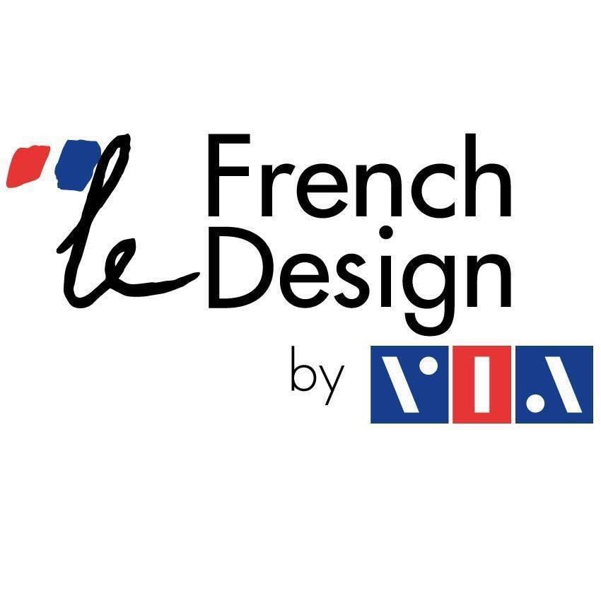 Participation aux rencontres French Design par le VIA
